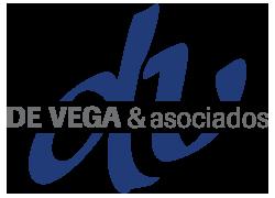 De Vega & Asociados